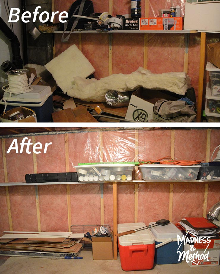 cleaning-crawlspace-pinterest