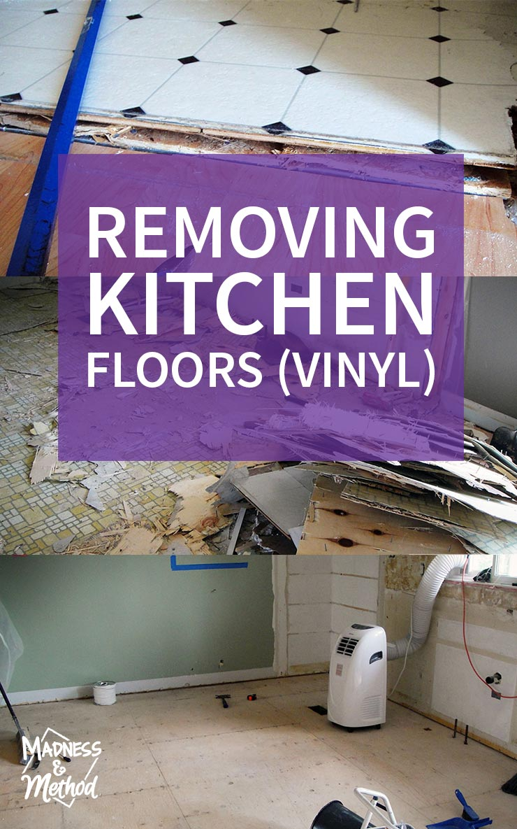 removing-kitchen-floors