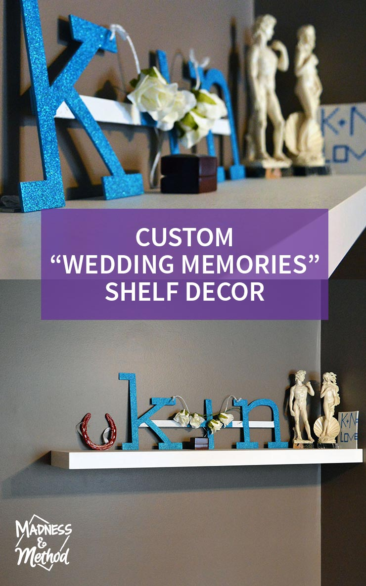 custom-wedding-shelf