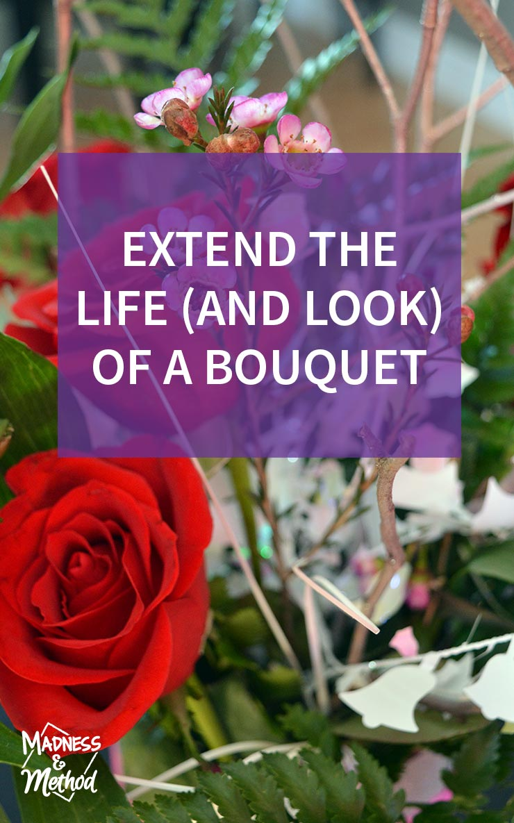extend-life-of-bouquet