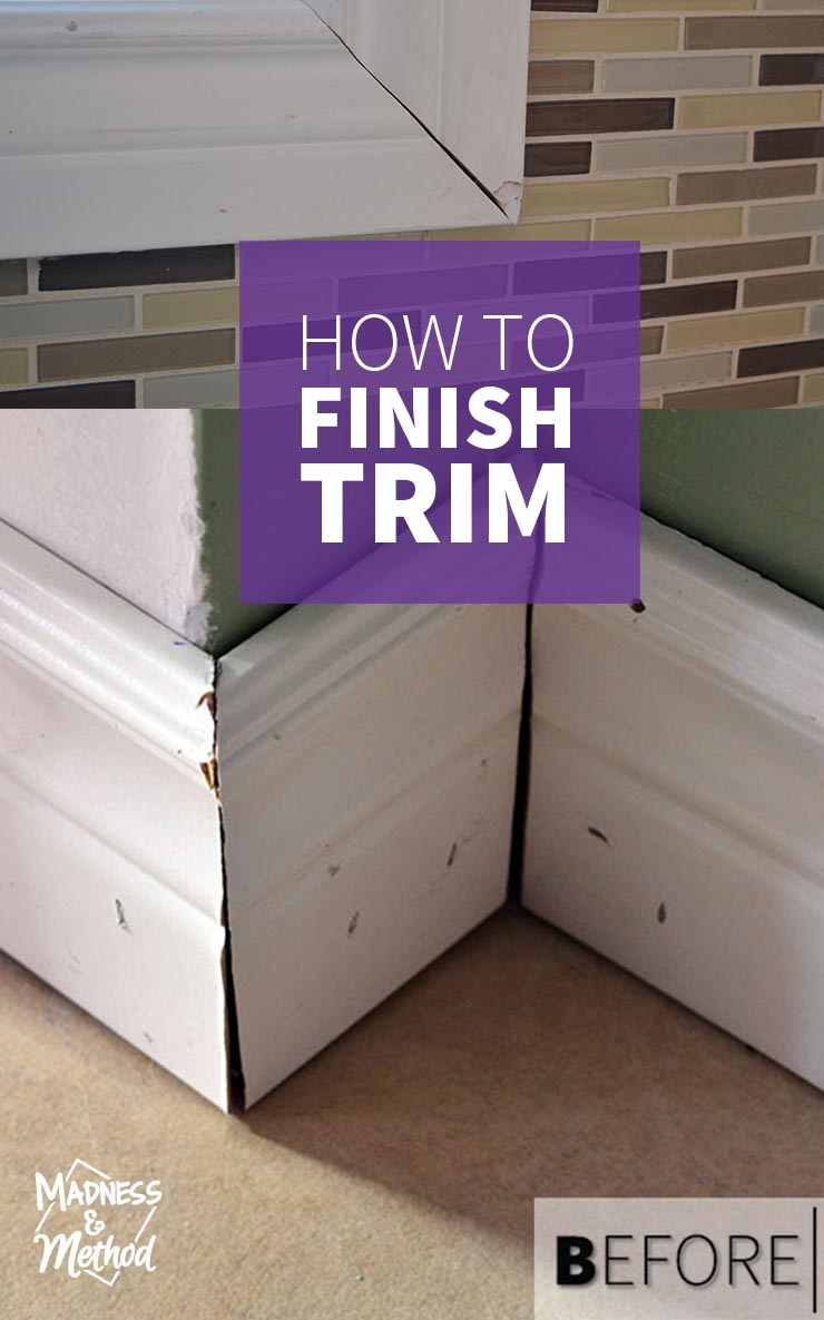 how-to-finish-trim