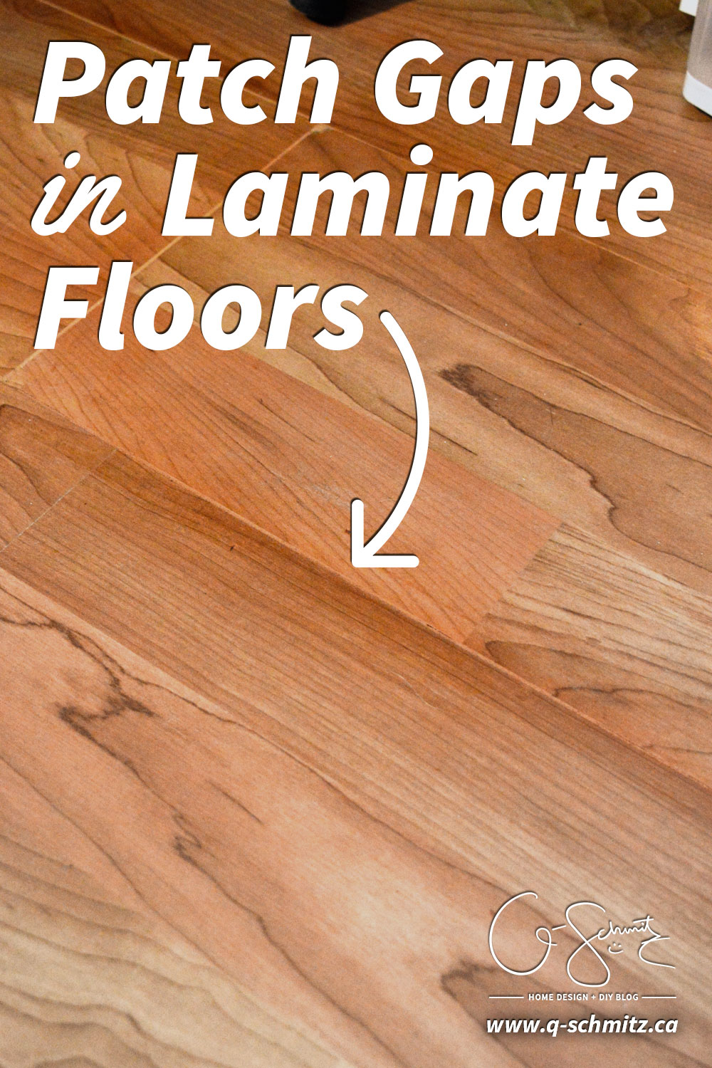 how to clean floating floorboards with metho