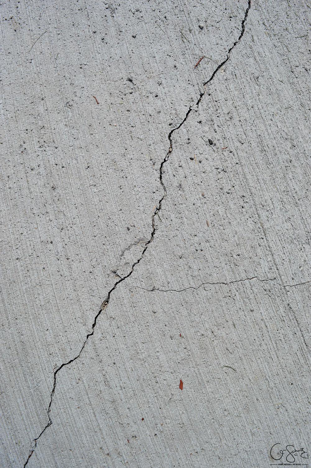 crack-03