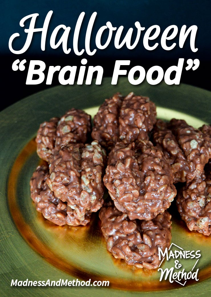 brainfood-pinterest