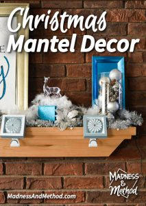 manteldecor-pinterest01