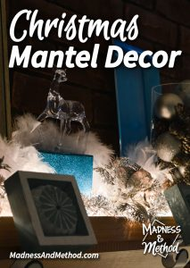 manteldecor-pinterest02