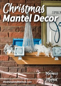 manteldecor-pinterest03