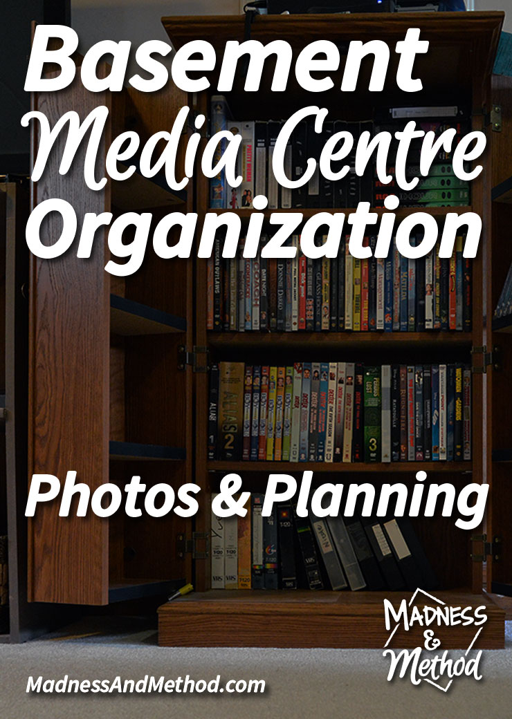 tvcleanup-pinterest