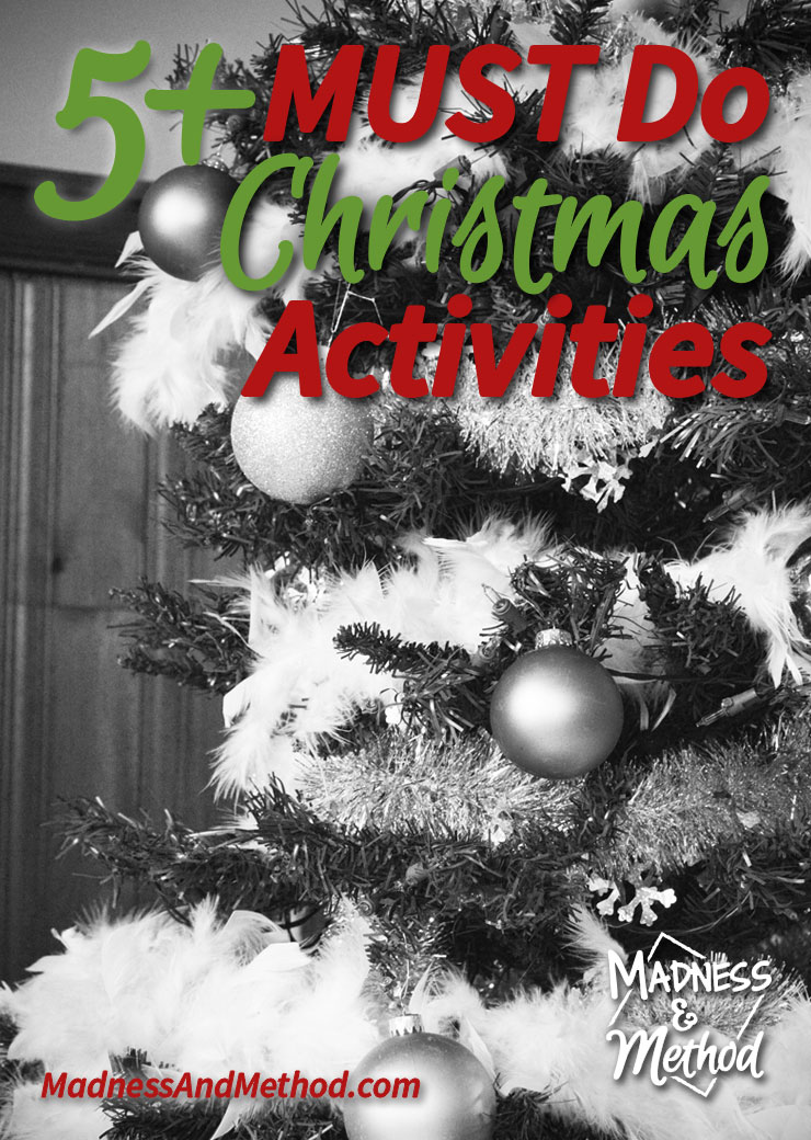christmas-activities-pinterest