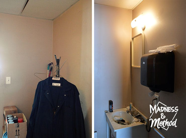 washroom-makeover-02