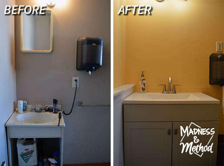 washroom-makeover-10