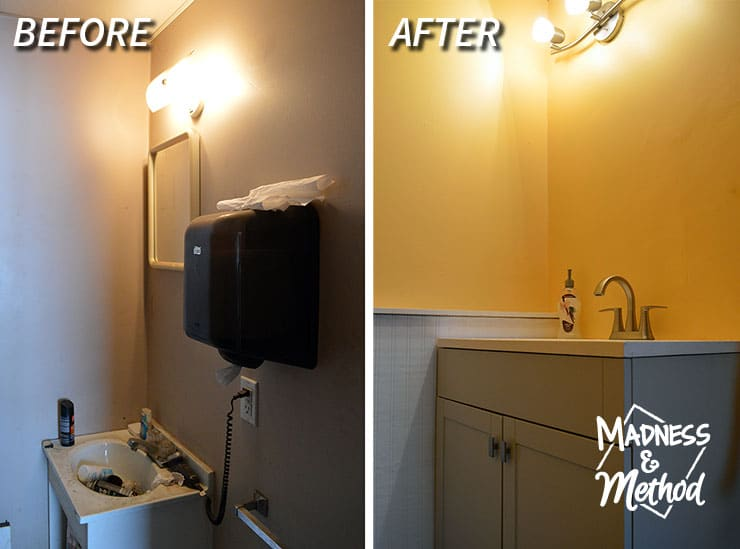 washroom-makeover-11