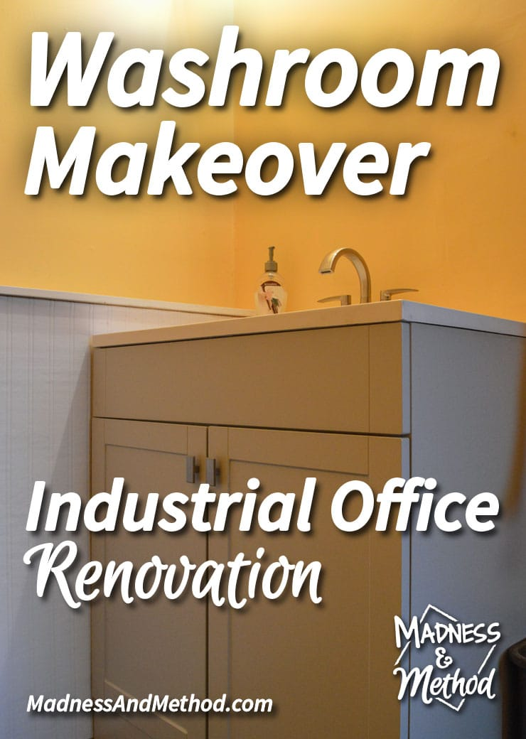 washroom-makeover-pinterest