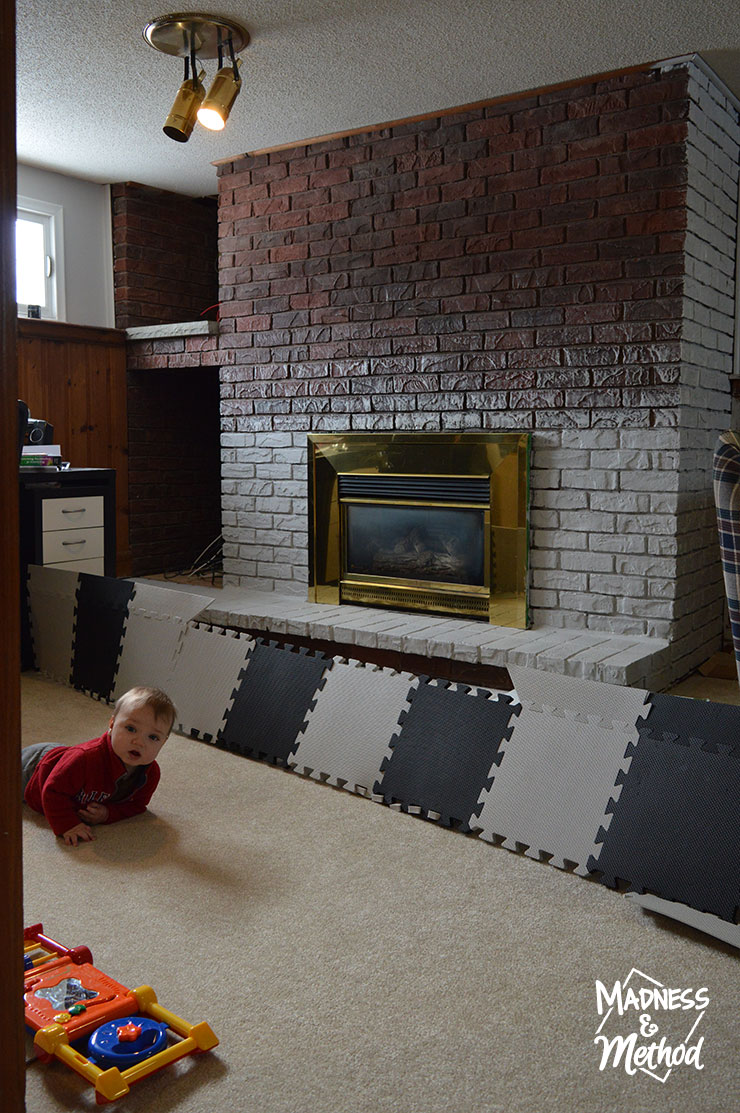 dry-brush-bricks-fireplace-makeover-03