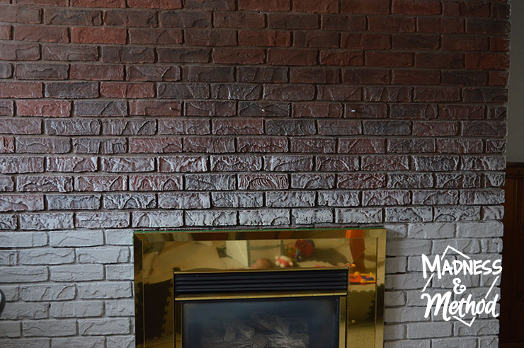 dry-brush-bricks-fireplace-makeover-04