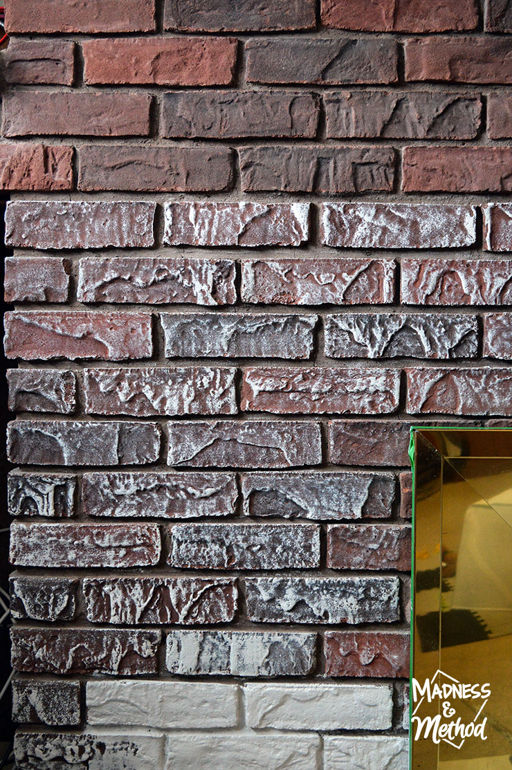 dry-brush-bricks-fireplace-makeover-05