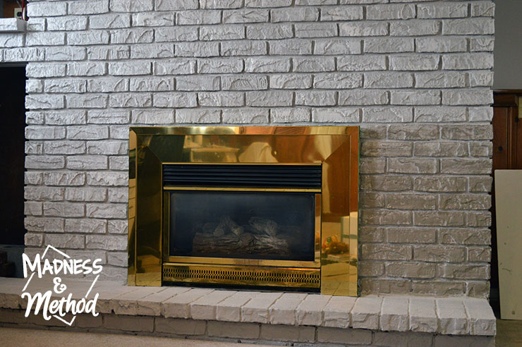 dry-brush-bricks-fireplace-makeover-13