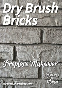 dry-brush-bricks-fireplace-makeover-pinterest-01