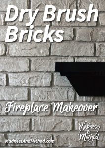 dry-brush-bricks-fireplace-makeover-pinterest-02