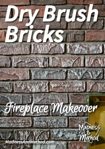 dry-brush-bricks-fireplace-makeover-pinterest-03