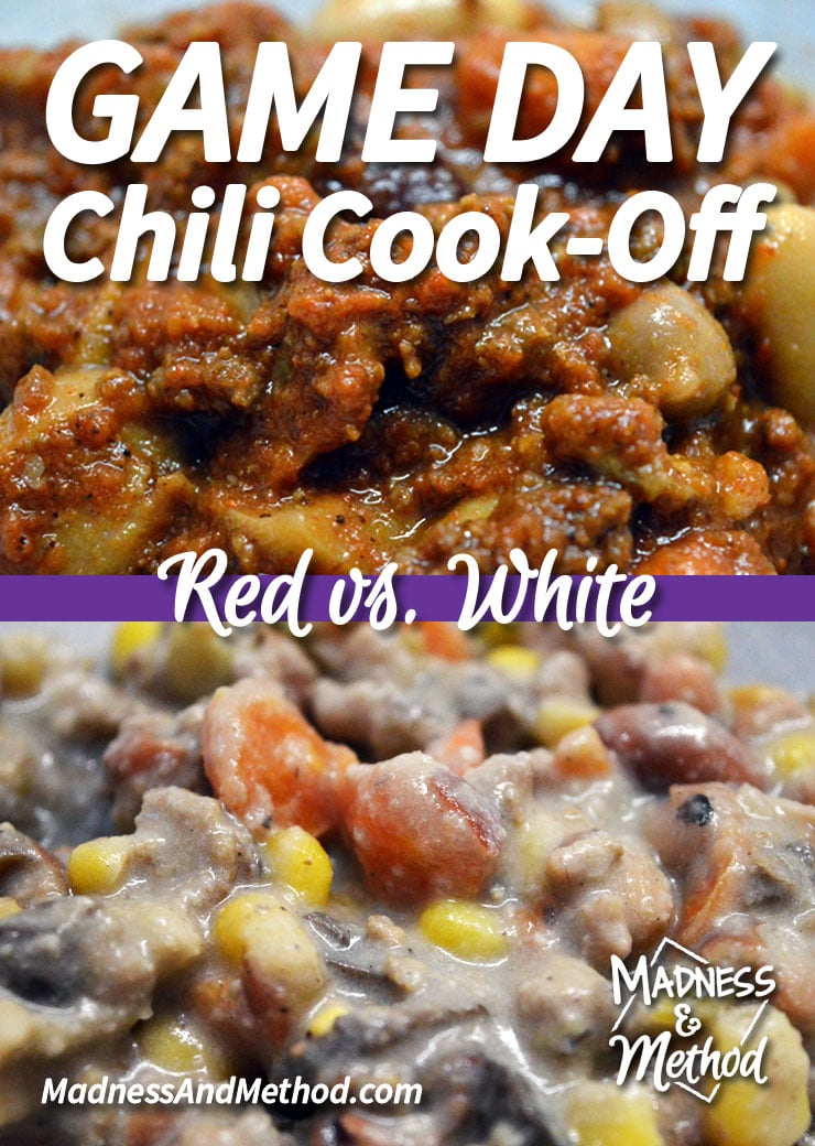 game-day-chili-cookoff-pinterest