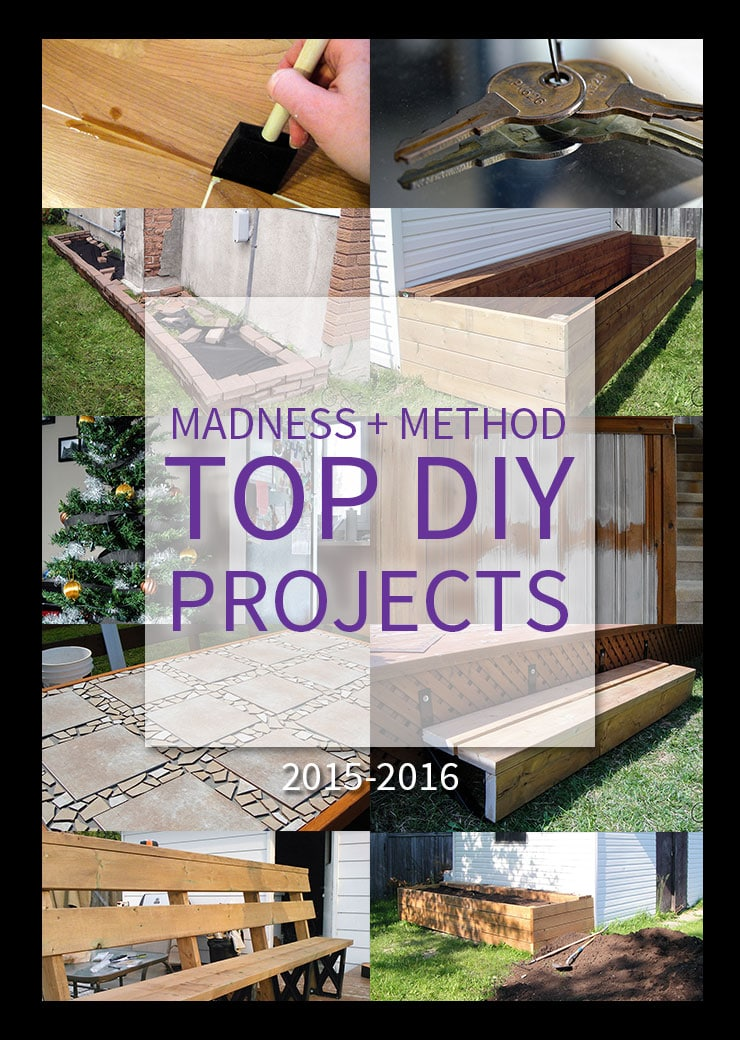 madnessmethod-toptenposts-pinterest2