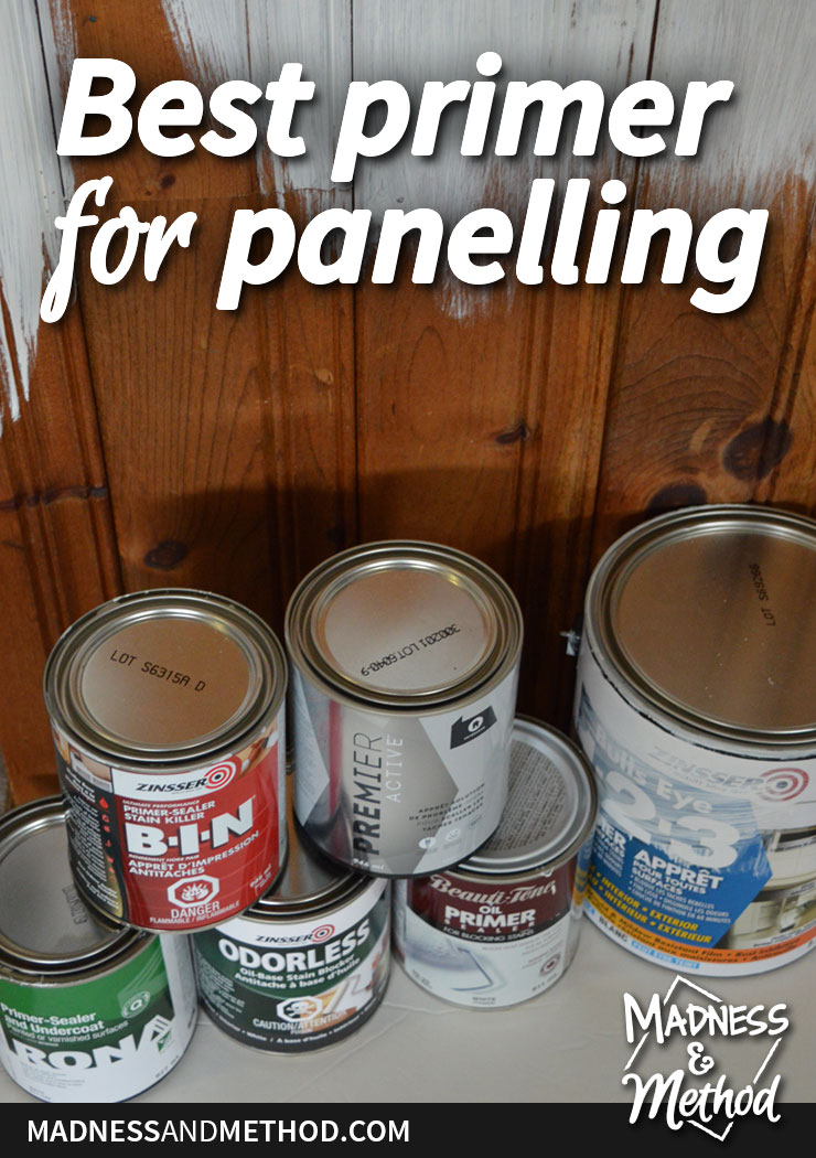 best-primer-for-panelling-pinterest