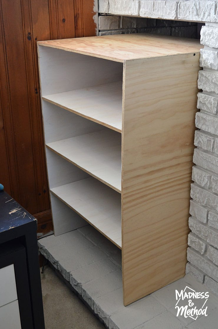 custom-game-shelf-08