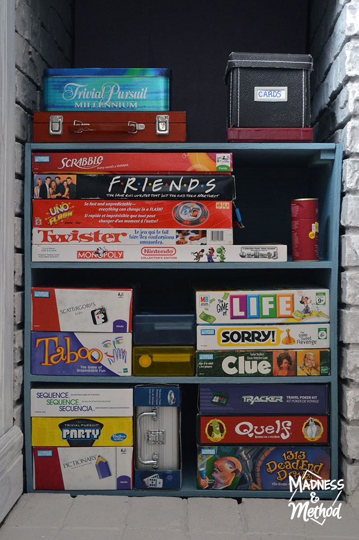 custom-game-shelf-14