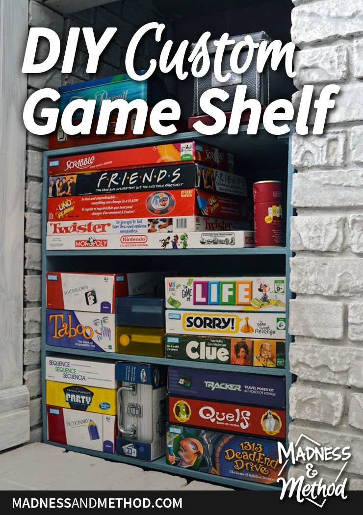custom-game-shelf-pinterest
