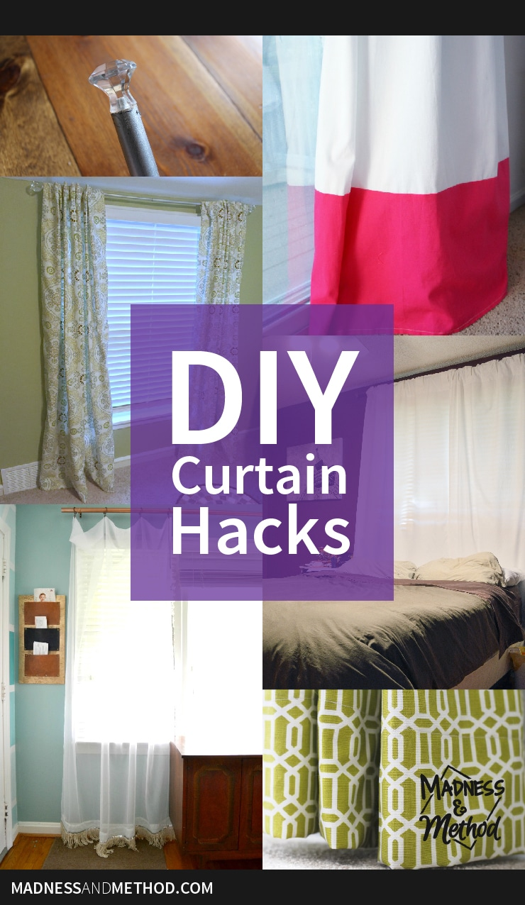 diy-curtain-hacks_pinterest