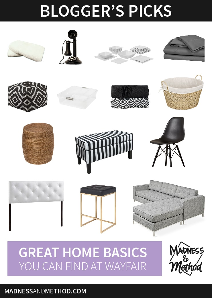 great-home-basics-pinterest