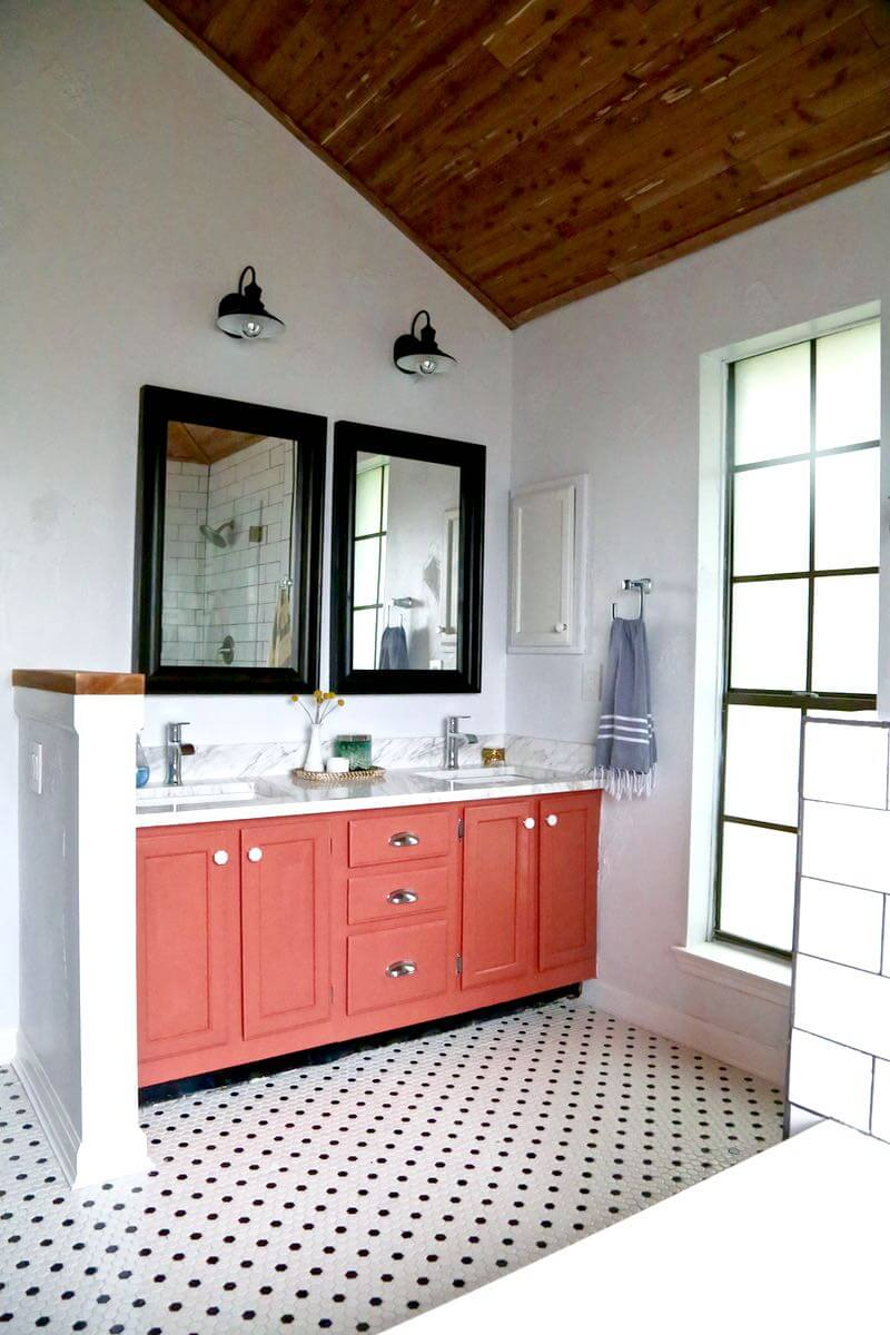 homage-loveandrenovations-diy-master-bathroom-renovation