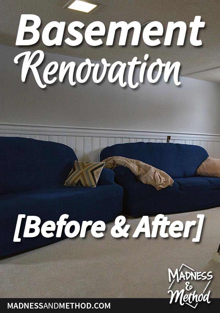 basement-renovation-progress-pinterest