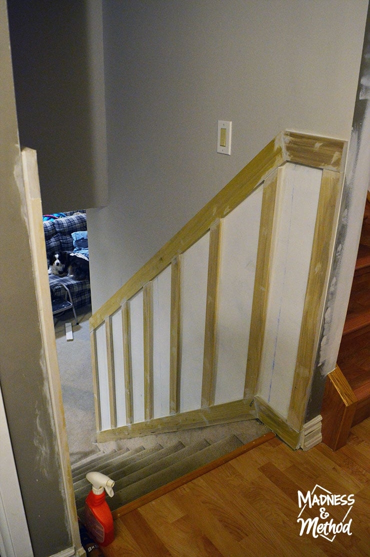 board-batten-staircase-08