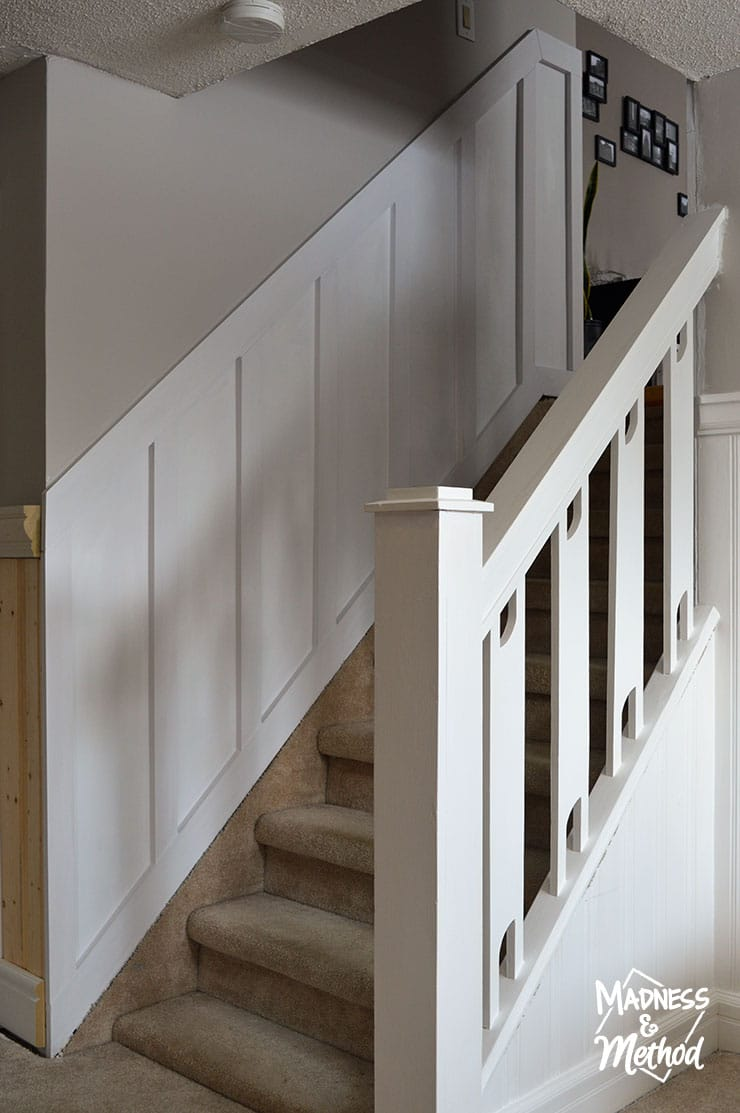 board-batten-staircase-10