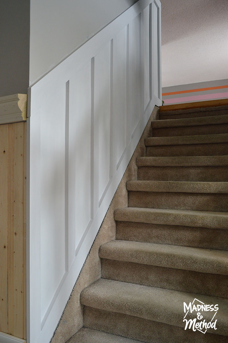 board-batten-staircase-16