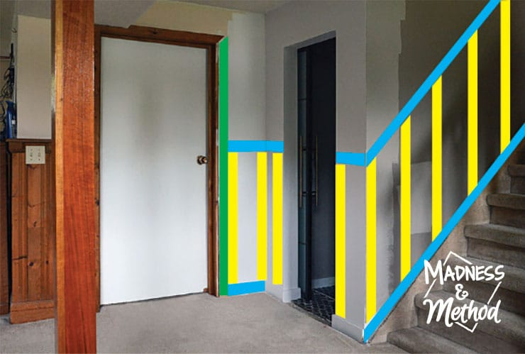 install-tongue-groove-panelling-02