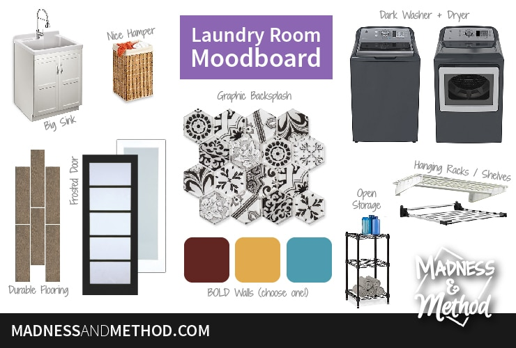 mm-laundry-room-moodboard_feature