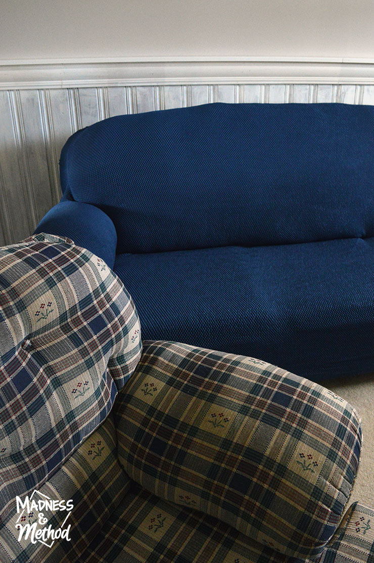 sofa-slipcover-makeover-11