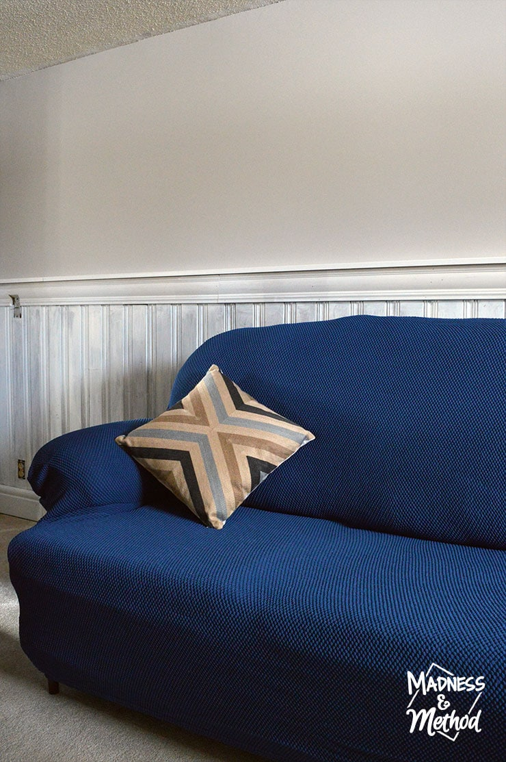 sofa-slipcover-makeover-12