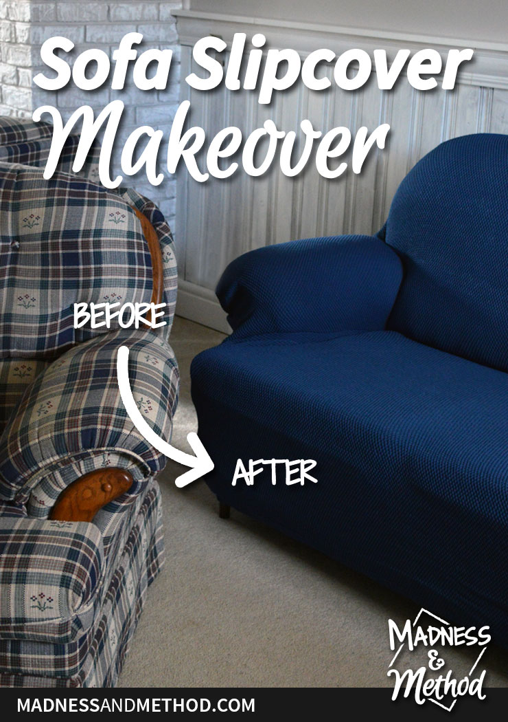 sofa-slipcover-makeover-pinterest-01