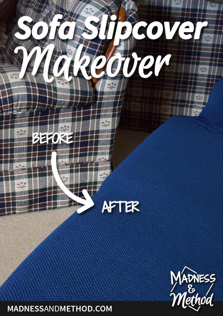 sofa-slipcover-makeover-pinterest-02