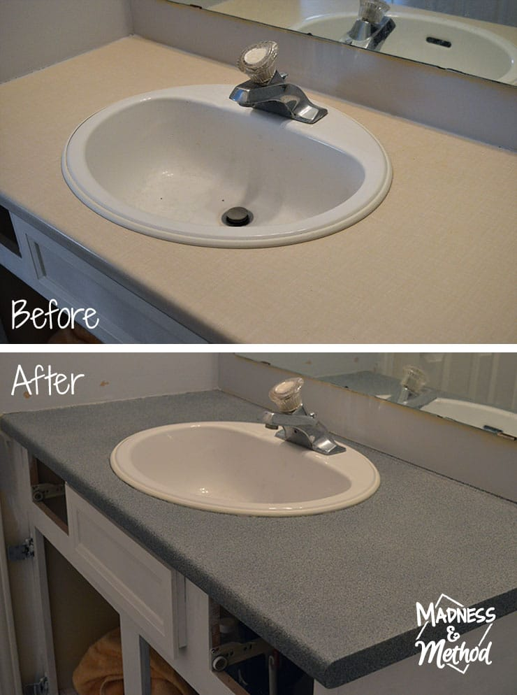bathroom-counter-transformation-11