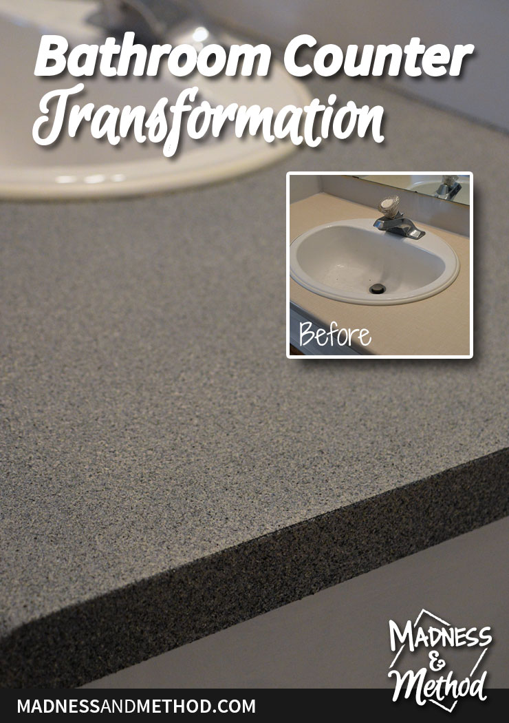 bathroom-counter-transformation-pinterest
