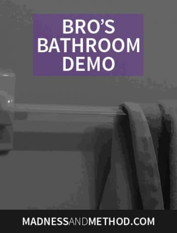 bros-bathroom-demo-00