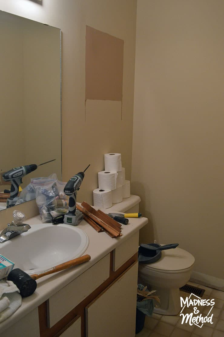 bros-bathroom-demo-06