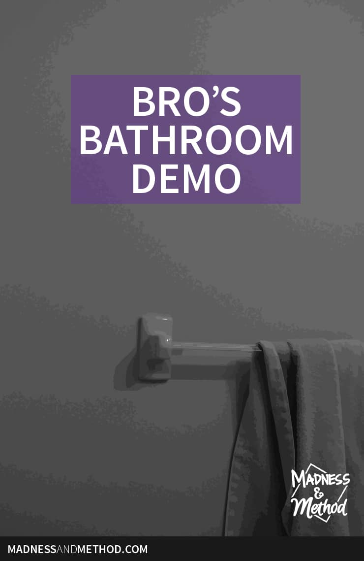 bros-bathroom-demo-pinterest
