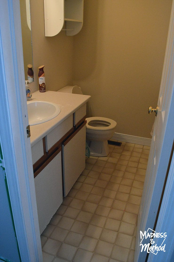 bros-budget-bathroom-plan-02