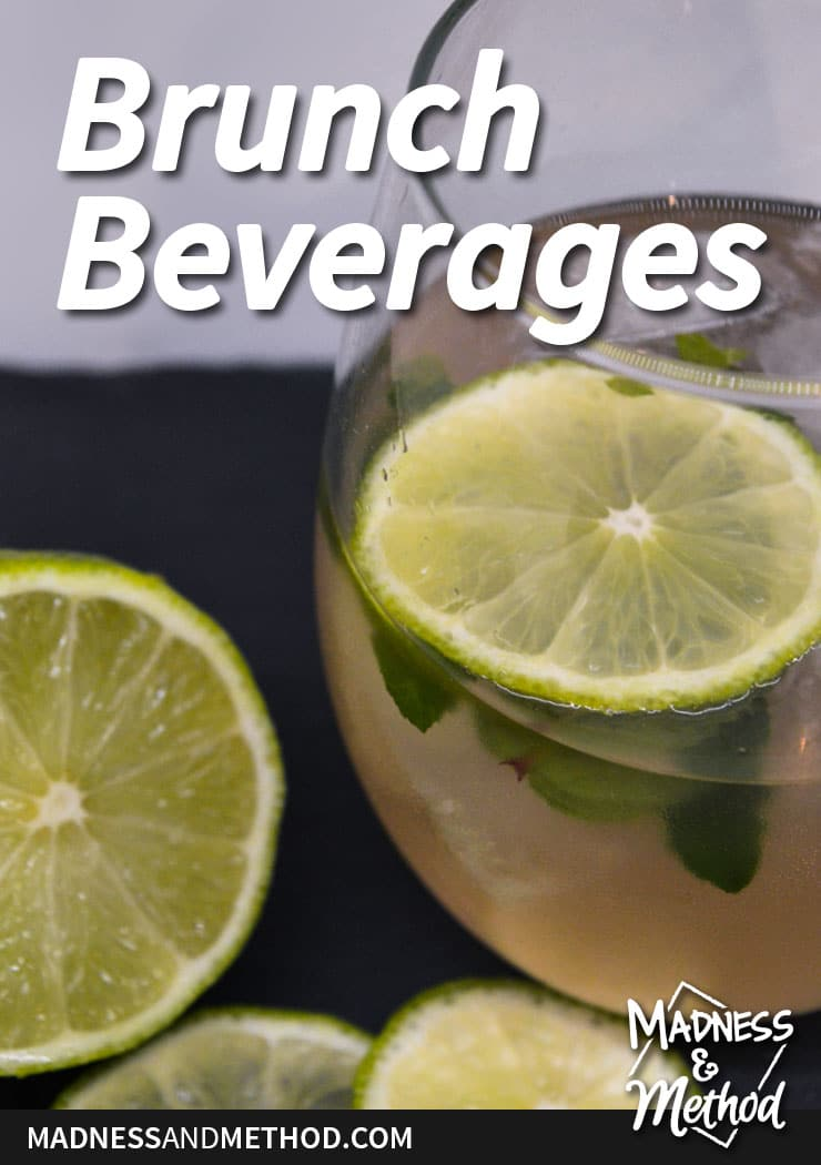 brunch-beverages-pinterest